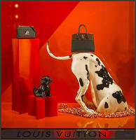 prv-2018-03-04-LMd047bF-Schaufensterdekoration-Louis-Vuitton-fc