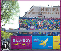 prv-2018-04-22-X1d26bF-Wandwerbung-Billy-Boy-Graffitikunst